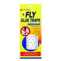fly-glue-trap