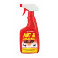 ant traps killer