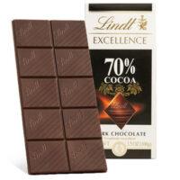 chocolates for gifting